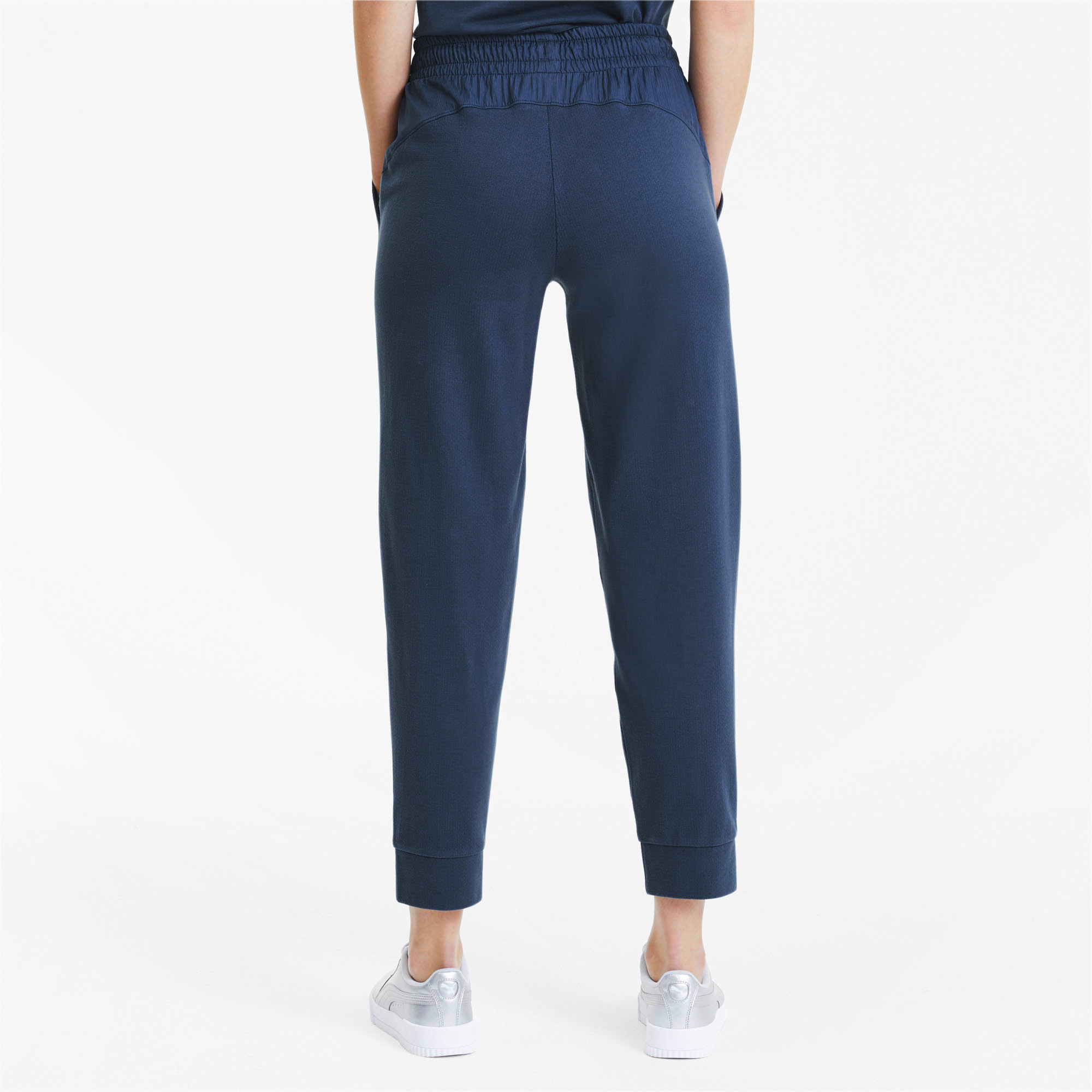 PUMA-Women-039-s-NU-TILITY-Sweatpants thumbnail 19