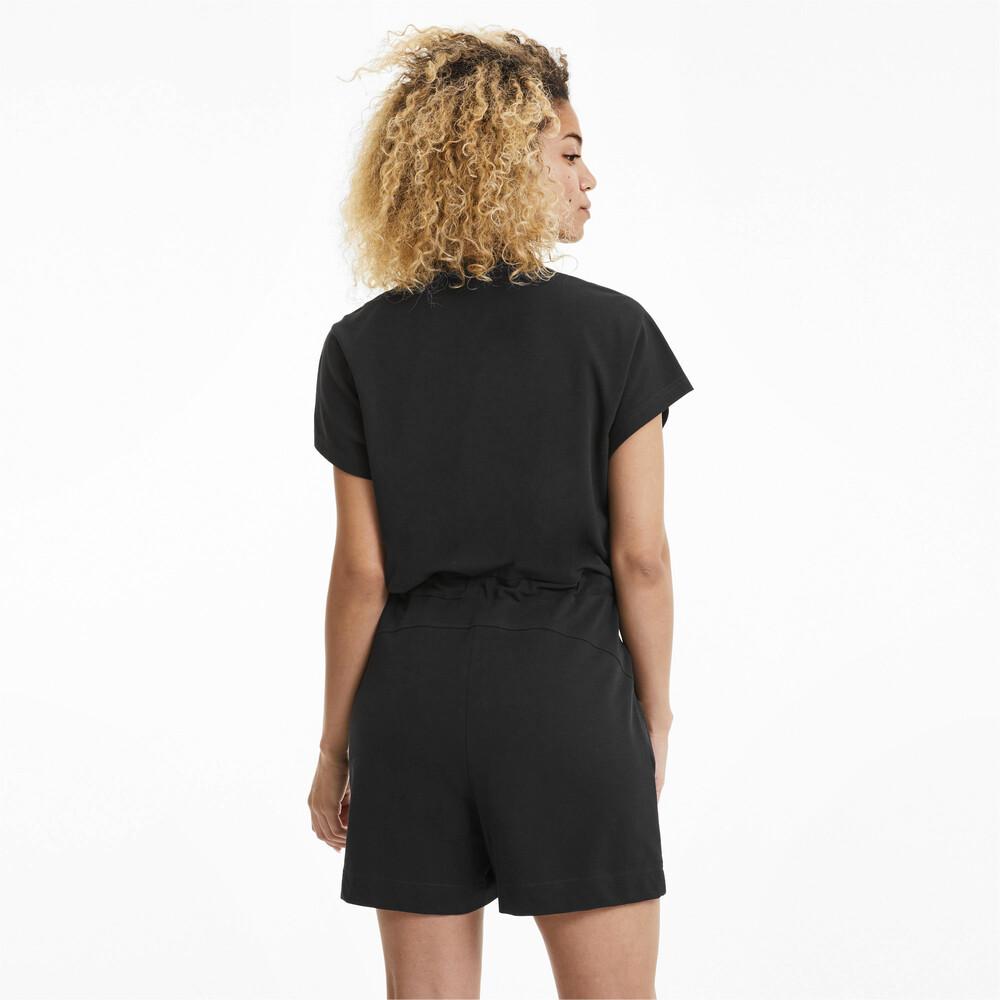 Image Puma NU-TILITY Women's Jumpsuit #2