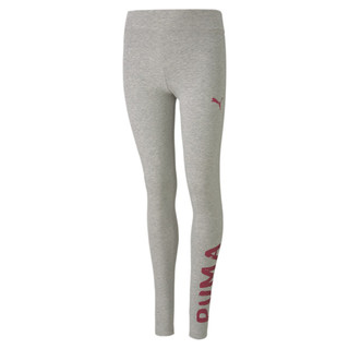 Image PUMA Alpha Girls' Leggings