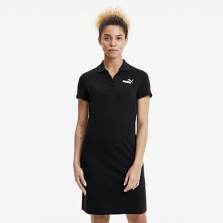 Зображення Puma Плаття ESS+ Polo Dress