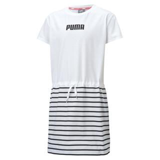 Image PUMA Vestido Alpha Feminino