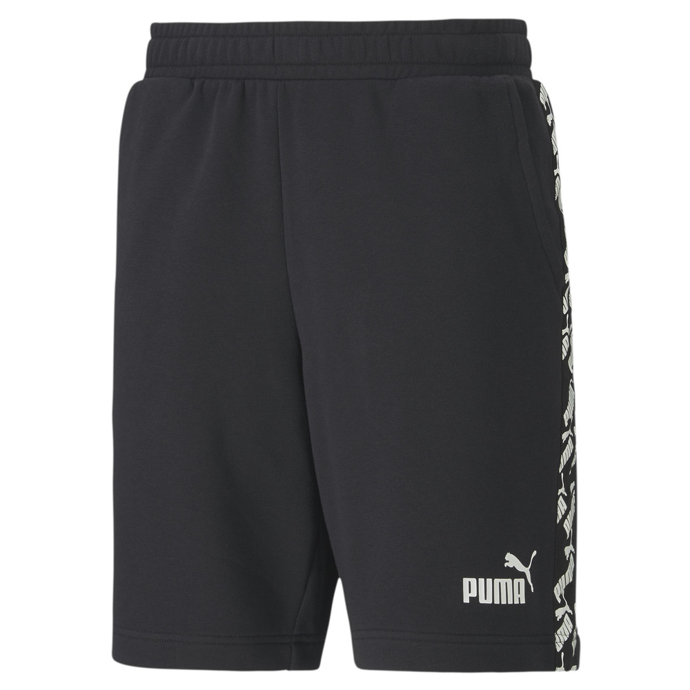 Image PUMA Amplified Training Men's Shorts #1