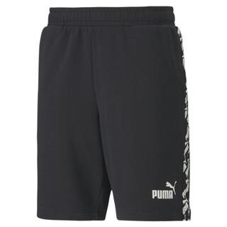 Image PUMA Amplified Training Men's Shorts