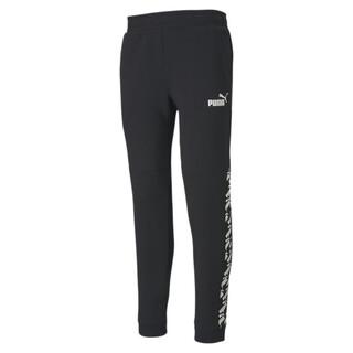 Image PUMA Amplified Men's Sweatpants