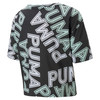 Görüntü Puma Modern Sports Kız Çocuk T-Shirt #2