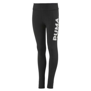 Image PUMA Modern Sports Girls' Leggings
