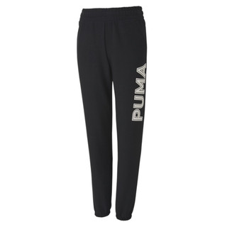 Image PUMA Modern Sports Girls' Sweatpants