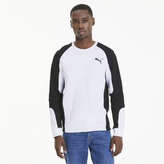 Image Puma Evostripe Long Sleeve Men's Jersey