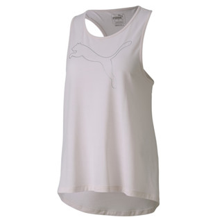 Image PUMA RTG Women's Sleeveless Tank Top