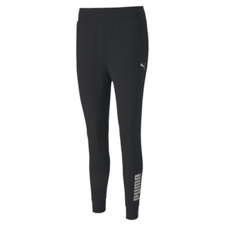 Image PUMA RTG Knitted Women's Sweatpants