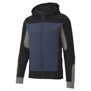 Image PUMA Evostripe Hooded Men's Jacket