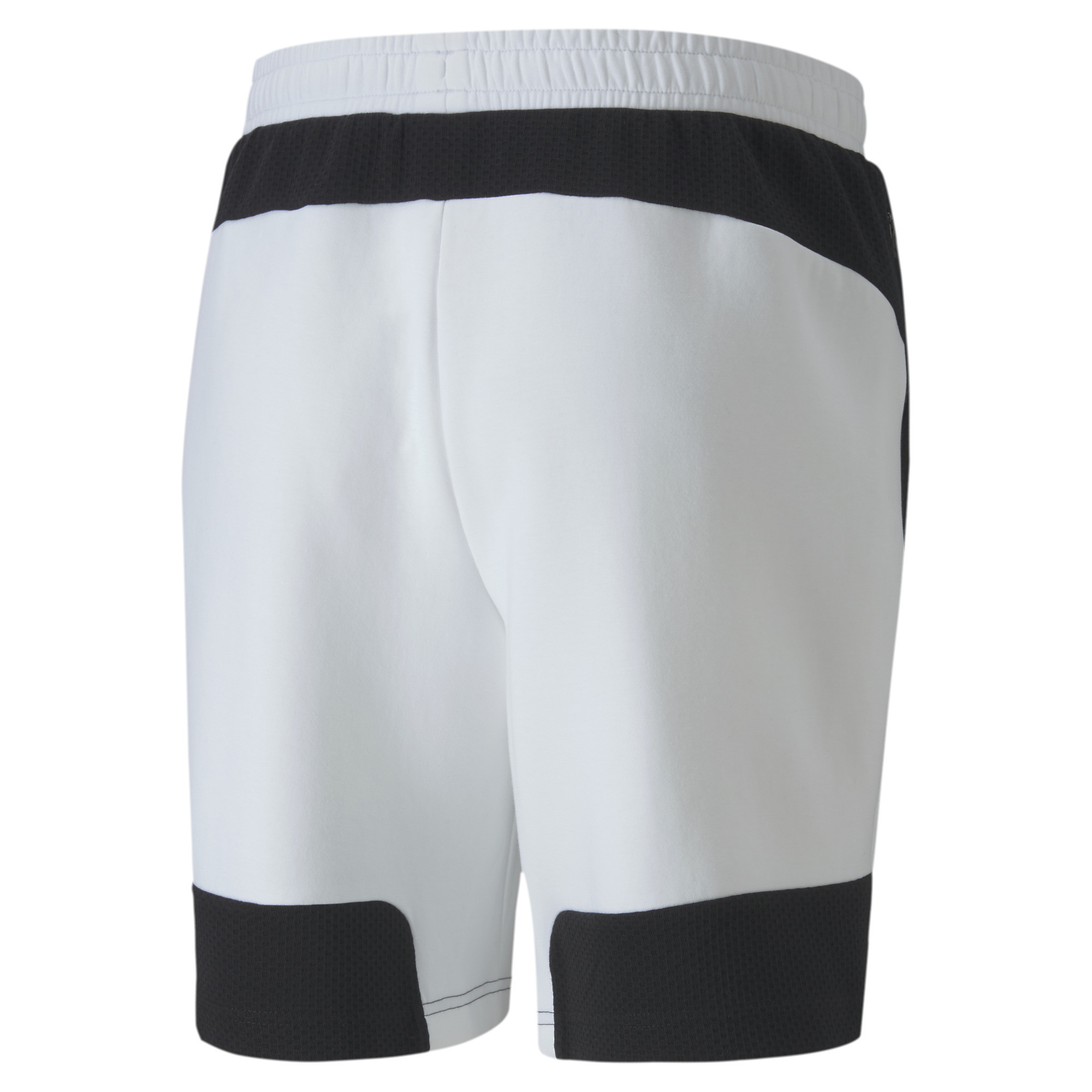 PUMA-Evostripe-Men-039-s-Shorts-Men-Knitted-Shorts-Basics thumbnail 19