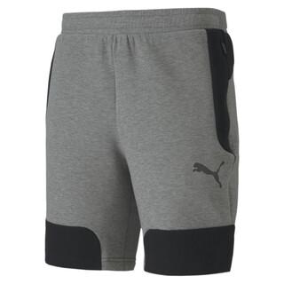 Image PUMA Evostripe Men's Shorts