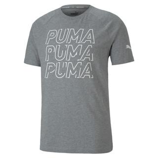 Image PUMA Modern Sports Graphic Men's Tee