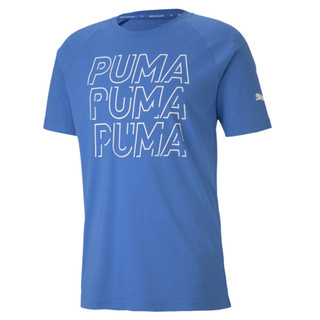 Image PUMA Modern Sports Graphic Men's Tee
