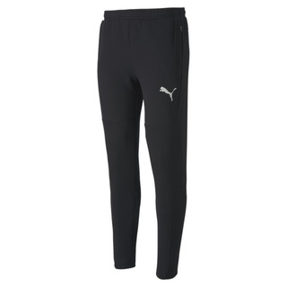 Image PUMA Evostripe Men's Sweatpants