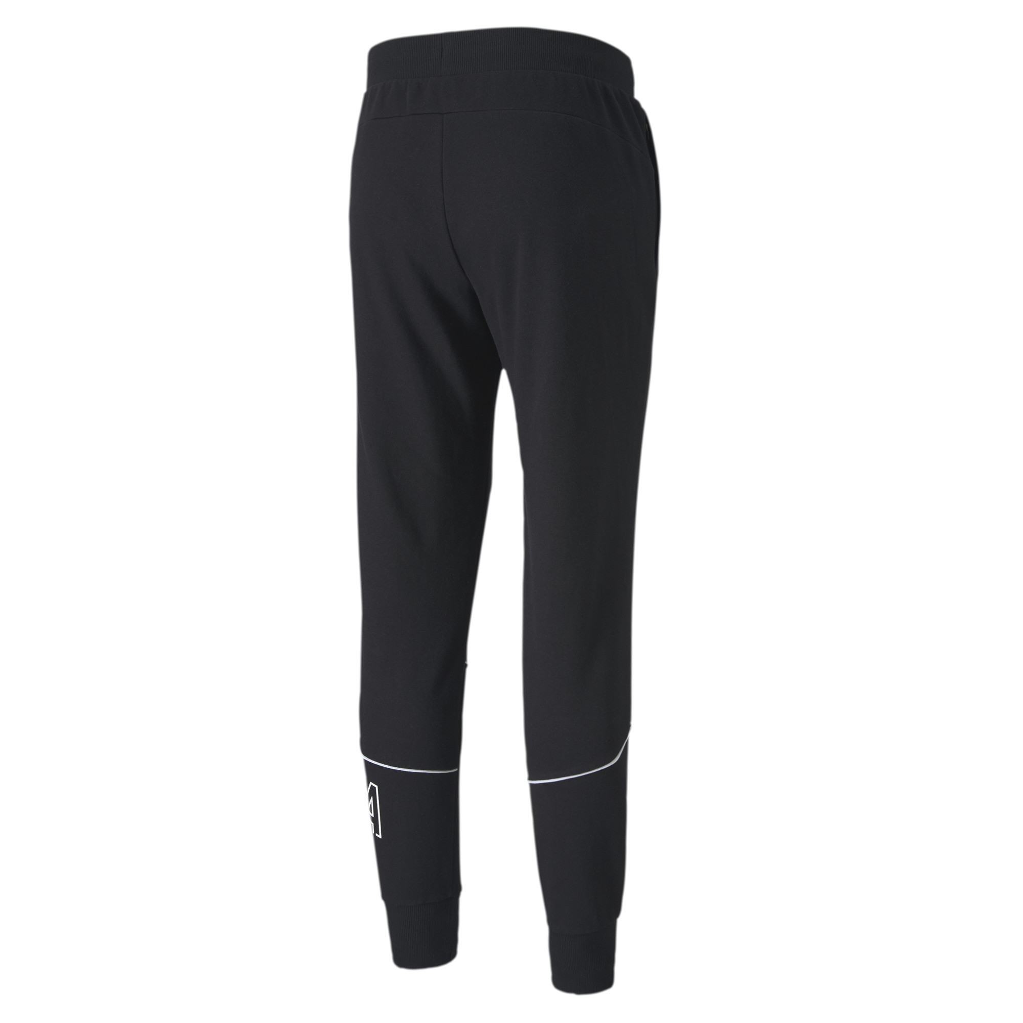 PUMA-Men-039-s-Modern-Sports-Sweatpants thumbnail 8