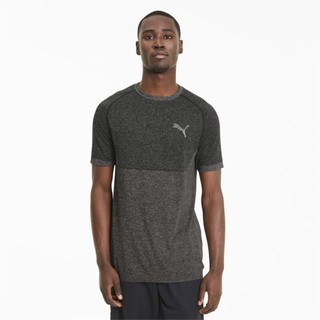 Image PUMA Camiseta RTG Evoknit Basic Masculina