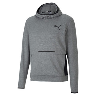 Image PUMA RTG Men's Training Hoodie