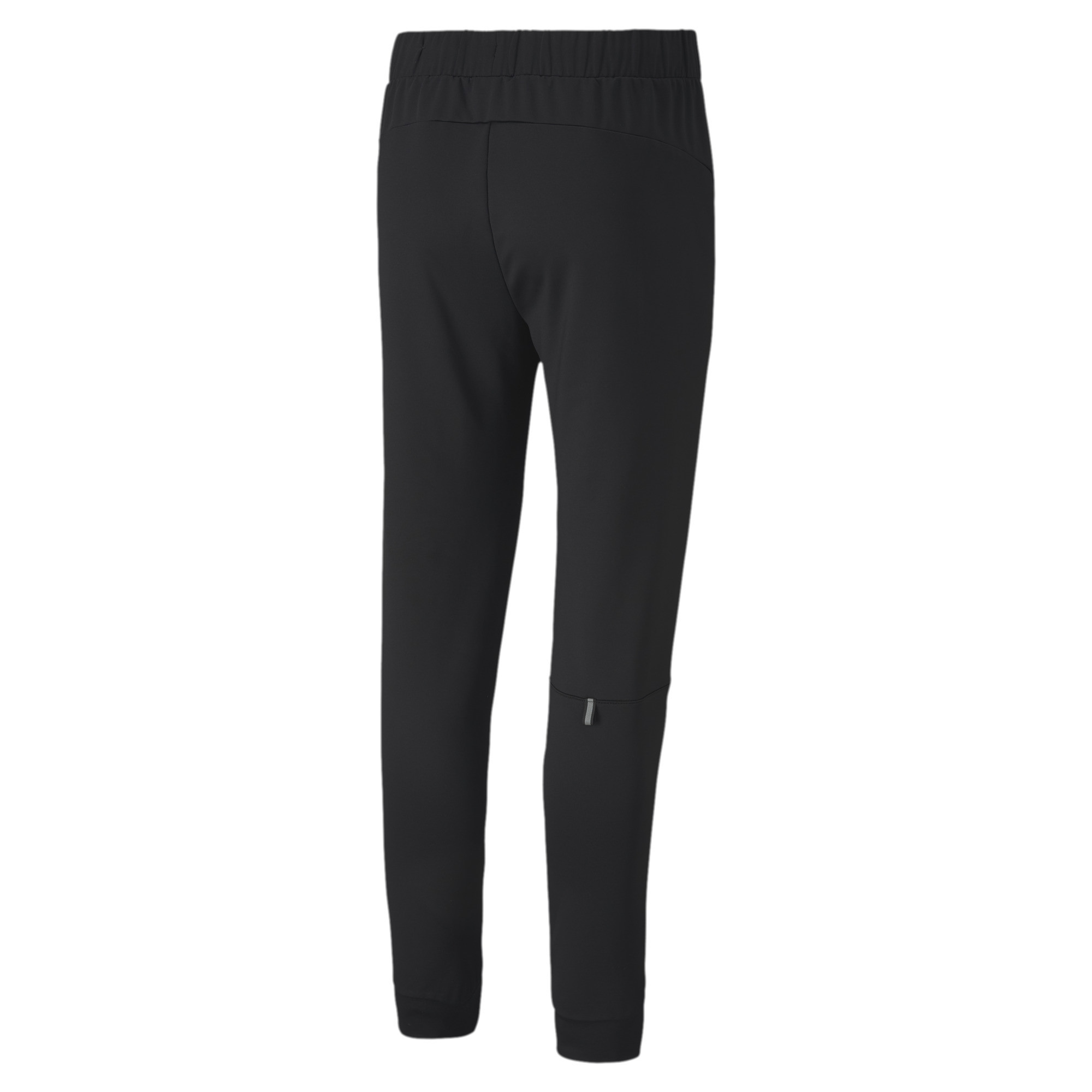 PUMA-RTG-Men-039-s-Knitted-Pants-Men-Knitted-Pants-Basics thumbnail 3