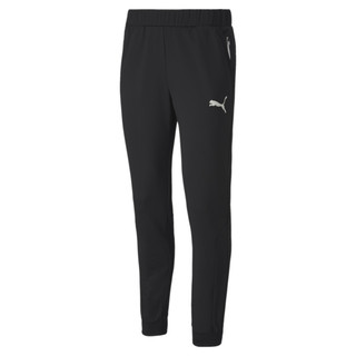Image PUMA RTG Knitted Men's Pants