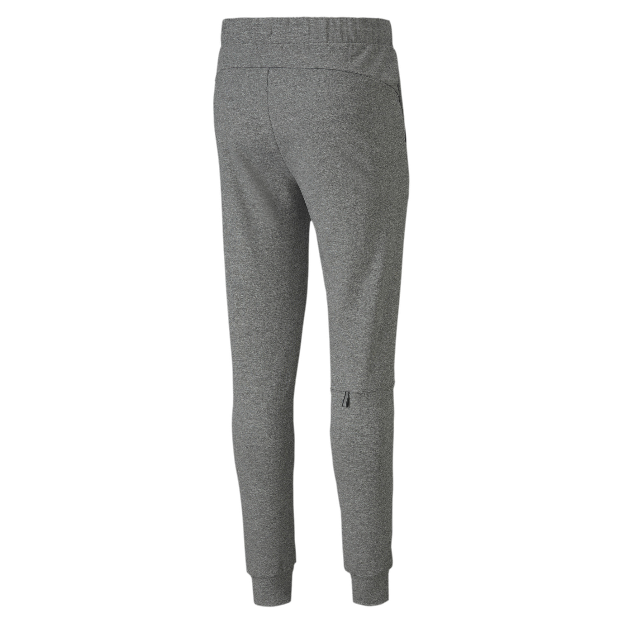 PUMA-RTG-Men-039-s-Knitted-Pants-Men-Knitted-Pants-Basics thumbnail 8