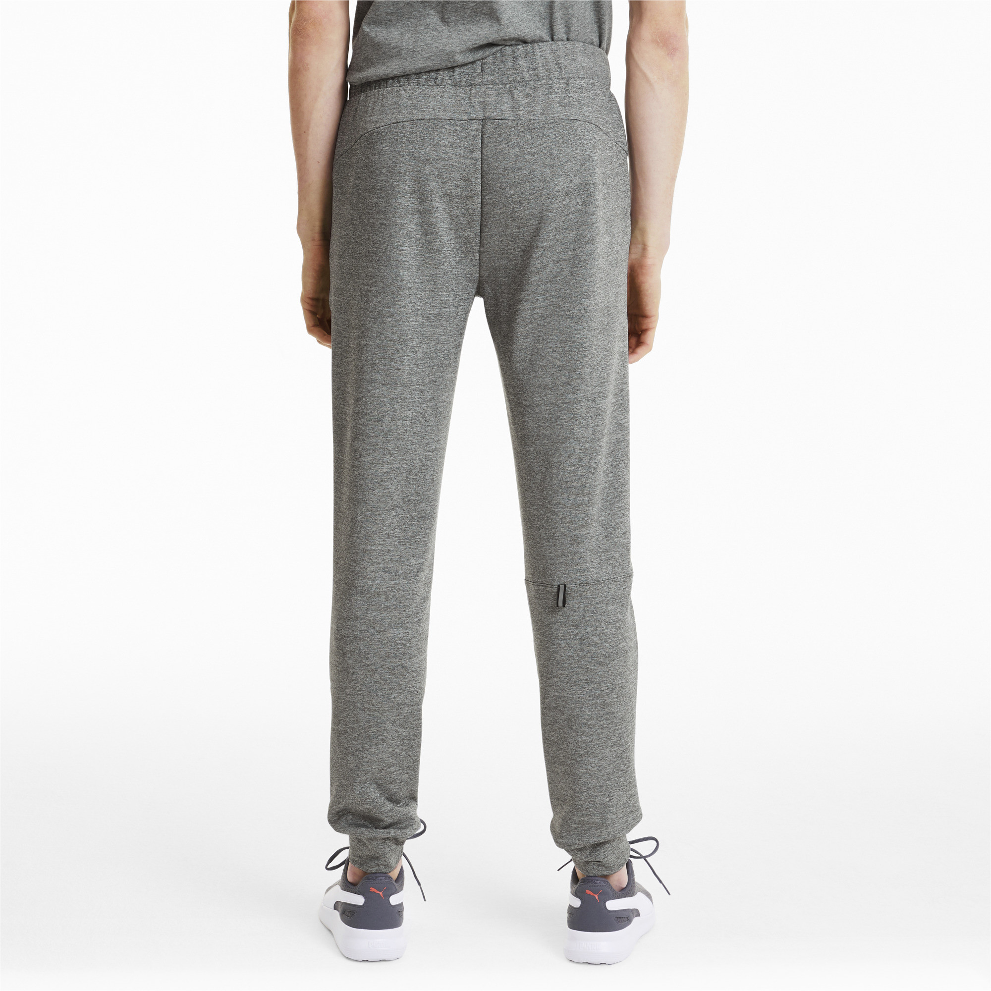 PUMA-RTG-Men-039-s-Knitted-Pants-Men-Knitted-Pants-Basics thumbnail 10
