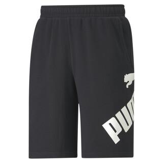 Image PUMA Big Logo Men's Shorts