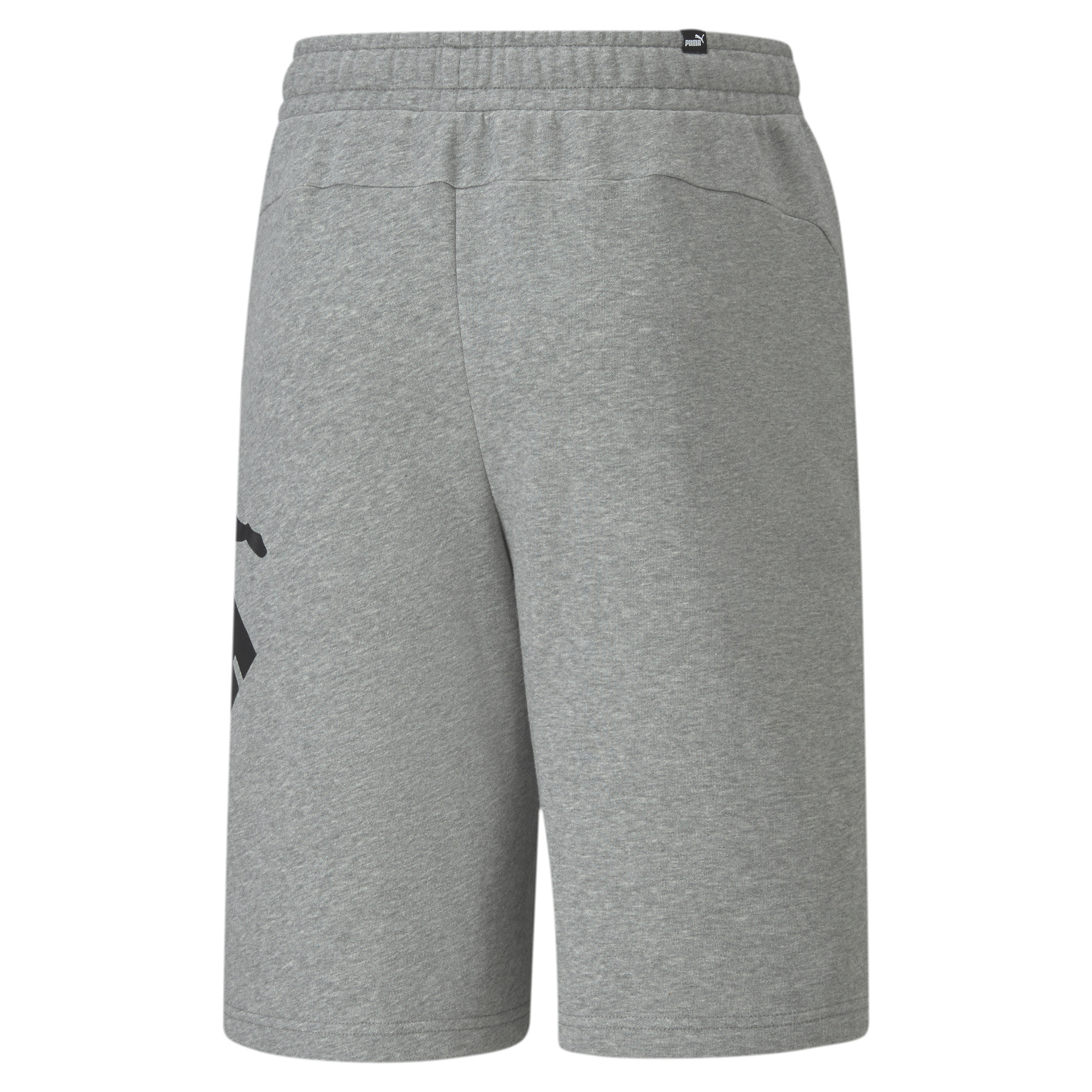 PUMA-Big-Logo-Men-039-s-Shorts-Men-Knitted-Shorts-Basics thumbnail 8
