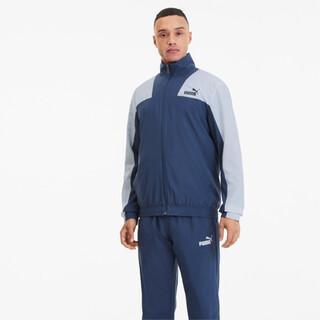 Зображення Puma Спортивний костюм CB Suit Woven op