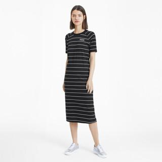 Imagen PUMA Vestido Fusión para mujer