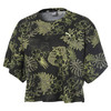 Görüntü Puma SUMMER FASHION Desenli Kadın T-Shirt #1