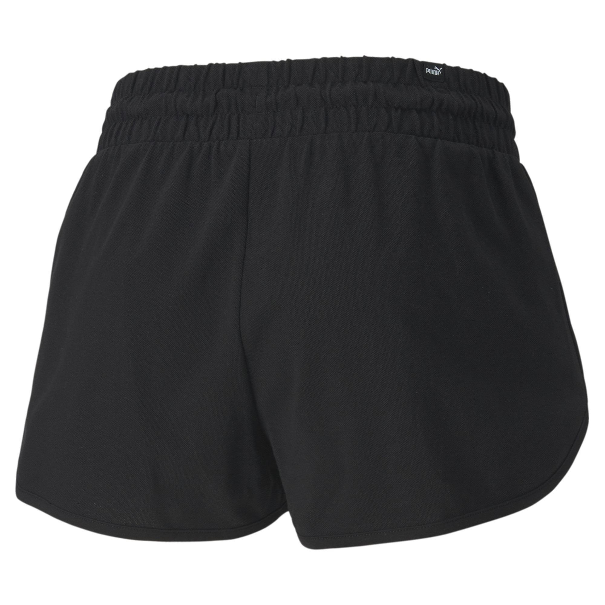 PUMA-Women-039-s-Summer-Shorts thumbnail 8