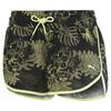 Изображение Puma Шорты Summer AOP Shorts #1