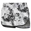 Imagen PUMA Shorts Summer AOP para mujer #1