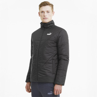 Зображення Puma Куртка ESS Padded Jacket