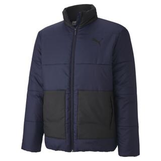 Изображение Puma Куртка ESS+ Padded Jacket
