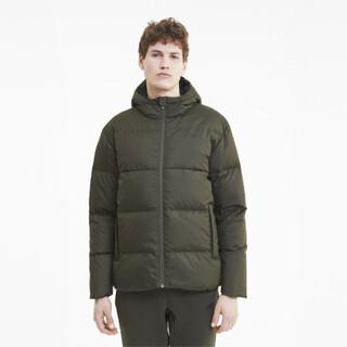Изображение Puma Куртка ESS+ Down Jacket