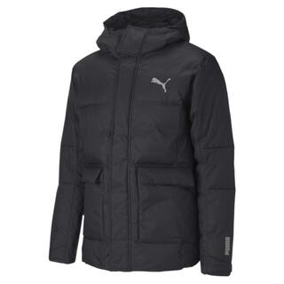 Изображение Puma Куртка Protective Down Jacket