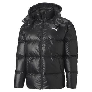 Изображение Puma Куртка Volume Down Jacket