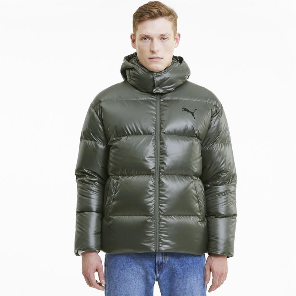 Куртка Volume Down Jacket