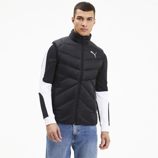 Зображення Puma Жилет PWRWarm packLITE Down Vest