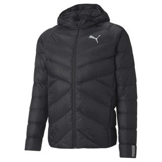 Зображення Puma Куртка PWRWarm packLITE Down Jacket