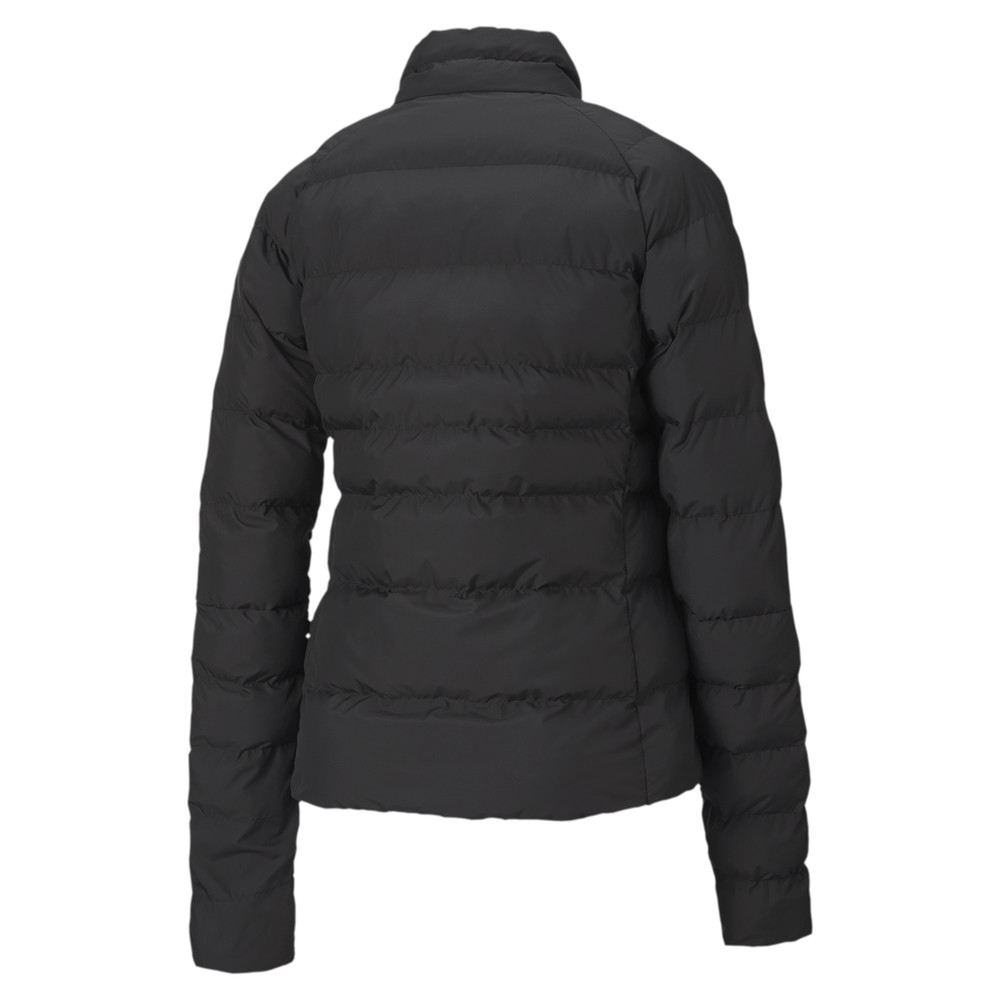 Изображение Puma Куртка warmCELL Lightweight Jacket #2