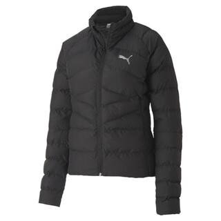 Зображення Puma Куртка warmCELL Lightweight Jacket