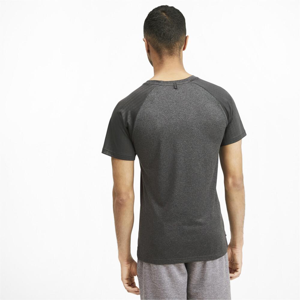 Görüntü Puma Tec Sports Erkek T-Shirt #2