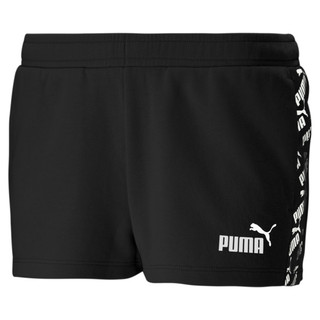Image PUMA Amplified Women's Shorts