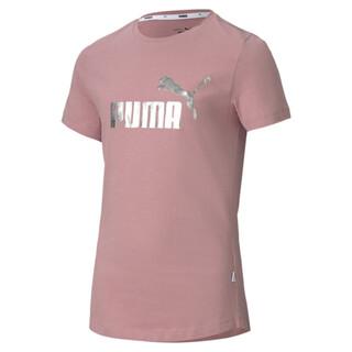 Зображення Puma Дитяча футболка ESS+ Tee