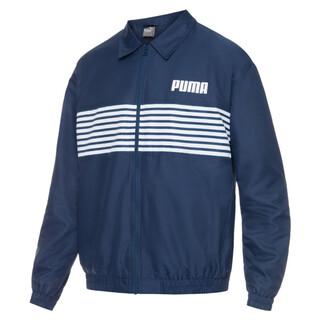 Зображення Puma Олімпійка Lightweight Jacket 3