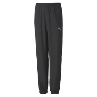 Image PUMA Active Sports Woven Youth Sweatpants